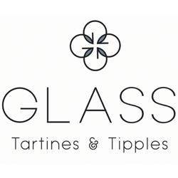 Glass Tartines & Tipples