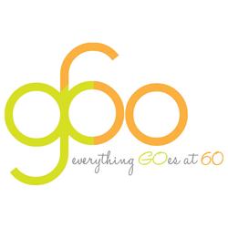 Go 60