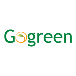 Gogreen E-mobility Lifestyle Hub