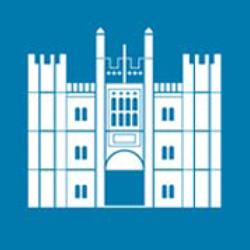 Hampton Court Palace Golf Club