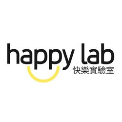 Happy Lab