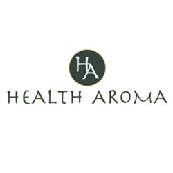 Health Aroma