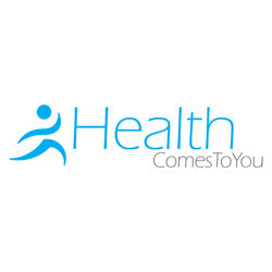 Health Comes to You