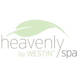 Heavenly by Westin Spa