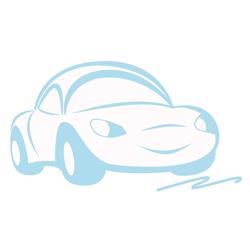 Hirva Car Rental