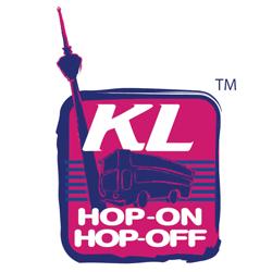 Hop On Hop Off Tour