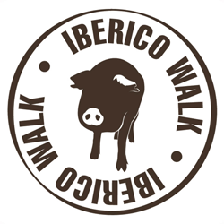 Iberico Walk