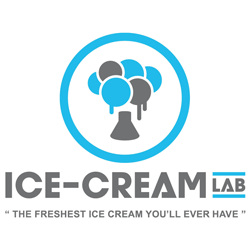 The Entertainer - Detail Outlets - Ice Cream Lab