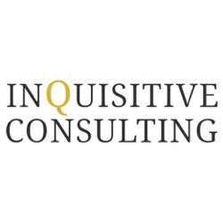 Inquisitive Consulting