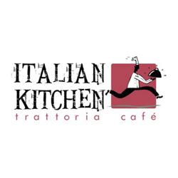 Italian Kitchen Tokai Reviews