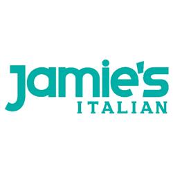 Jamie's Italian Singapore