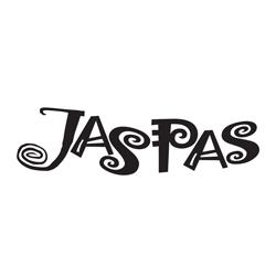 Jaspa's