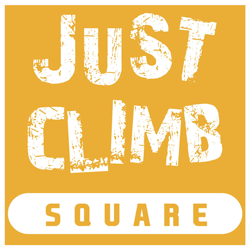 JC Square