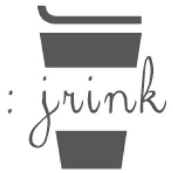 :jrink