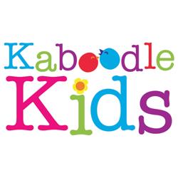 Kaboodle Kids