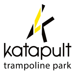 Katapult Trampoline Park