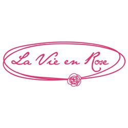 KCC - La Vie en Rose