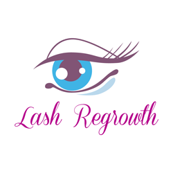 Lash Regrowth
