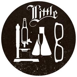 Little Lab