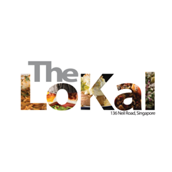Lokal, The