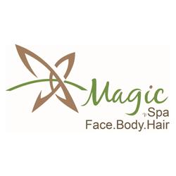 Aromatherapy or Sports Massage