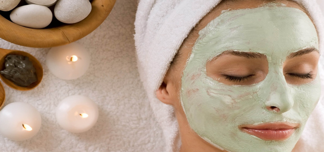 Indulge in a relaxing atmosphere and discover limitless ways to rejuvenate your body and mind while enjoying exceptional value. Our professional team are dedicated to providing the latest services at the highest quality, using the finest products available including organic options. Book an appointment to experience the hottest beauty and nail care trends.