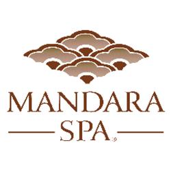 Mandara Spa
