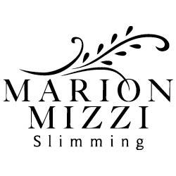 Marion Mizzi Wellbeing - Slimming Club