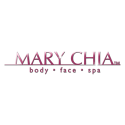 50% Off Facial Treatment