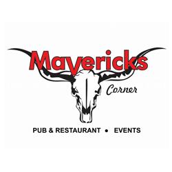 Mavericks Corner