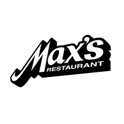 Max's Restaurant - Dubai