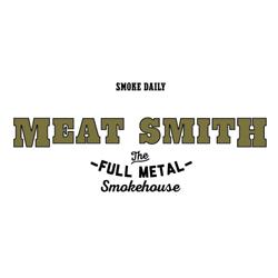 MeatSmith