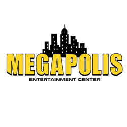 Megapolis Activitie Center