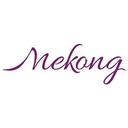 Afbeeldingsresultaat voor Mekong logo
