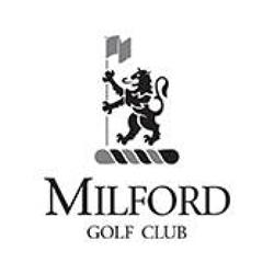 Milford Golf Club