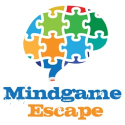 Mindgame Escape Experience for Two