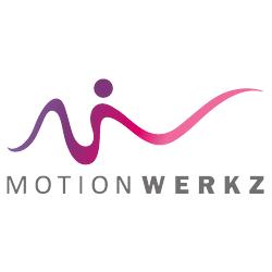 SwingWerkz