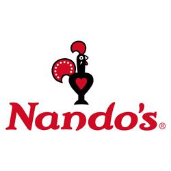 Nando's - Qatar