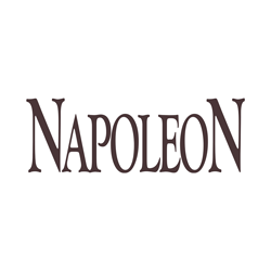 Napoleon Wine Shop