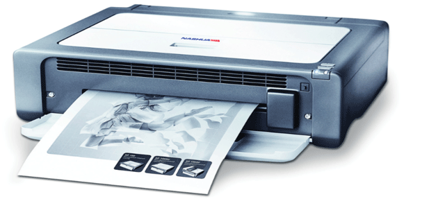 Nashua Cape Town is a leading provider of managed document solutions (MDS) and digital office automation printing products within the Western Cape and has been a constant, innovative thought leader in the office automation industry.