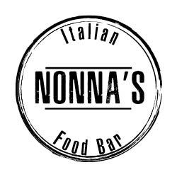 Nonna's Italian