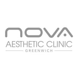 Nova Aesthetic Clinic