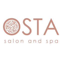 50% Off Hand & Foot Treatment