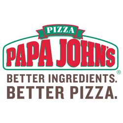 Papa John's - Dubai