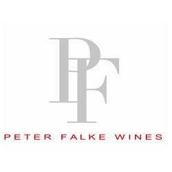 Peter Falke Wines