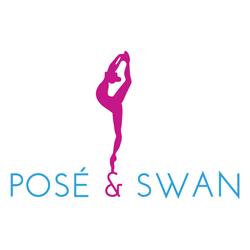 Posè & Swan