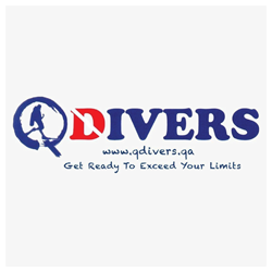 Q Divers