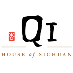 Qi House of Sichuan