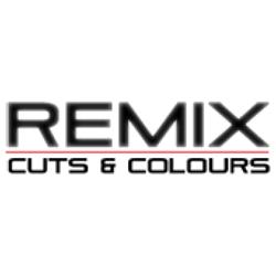 Remix Hair & Beauty