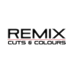 Remix Hair & Beauty—Gents